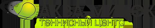 """Сауна """"Люкс"""" в теннисном центре """"Аква-Минск"""" за 25 руб/час"""